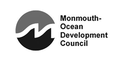 Monmouth-Ocean Development Council logo