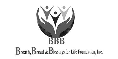 BBB for Life Foundation logo