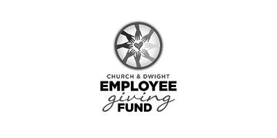Church & Dwight Employee Giving Fund logo