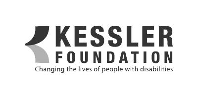 Kessler Foundaion logo